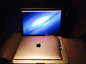 12-inch-macbook-air-leak-2